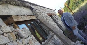 Alacahöyük'te iki büyük proje kaderine terk edilmiş
