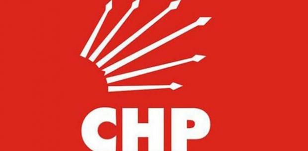 CHP Alaca İlçe Kongresi 27 Aralık'ta