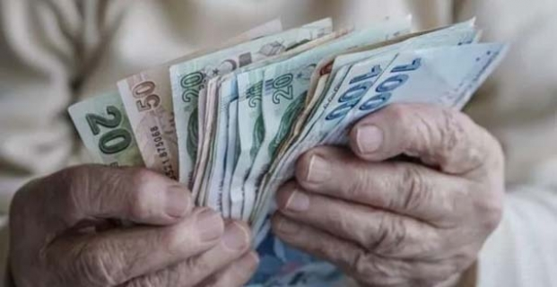 Emekli ikramiyelerinde son durum