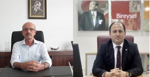 Alaca Borsası, Denizbank ile kredi anlaşması imzaladı