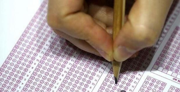 Bursluluk sınavı 5 Eylül'de