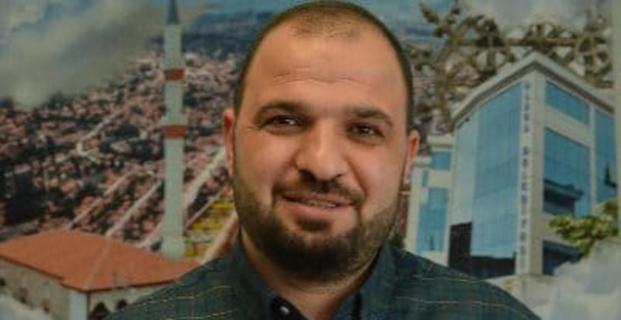 'İstanbul Sözleşmesi ile ilgili alınan karardan memnunuz'