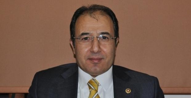 Cahit Bağcı, Azerbaycan Büyükelçisi oldu