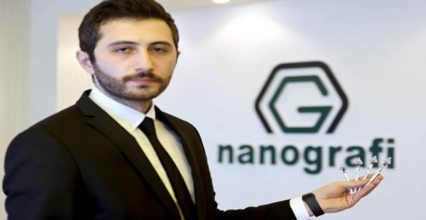 Nanografi yetkilisi, sprey aşıya dair merak edilenleri cevapladı