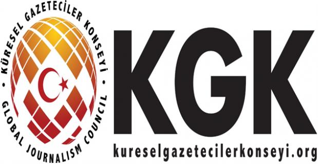 KGK: Basın özgürlüğünü hiçe sayan bir genelge yok hükmündedir
