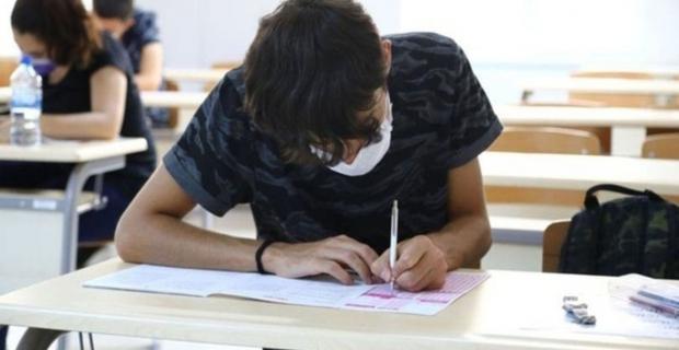 Açık Öğretim Lisesi ek sınavı 16-20 Ağustos'ta