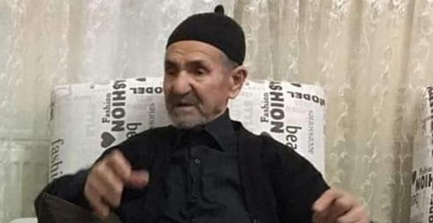 Şükrü Tosuncu vefat etti