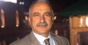 PTT'ye Çorumlu Daire Başkanı