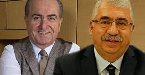 Türkiye'nin En Zengin 100 Ailesi Arasında İki Çorumlu