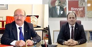 Alaca TSO, Denizbank ile kredi anlaşması imzaladı
