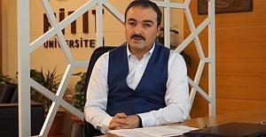 Hitit Üniversitesi sınavların nasıl yapılacağını açıkladı