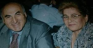 Tahtasız'ın eniştesi Bayram Kaya vefat etti