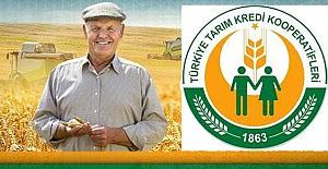 Alacalı çiftçilere duyuru!