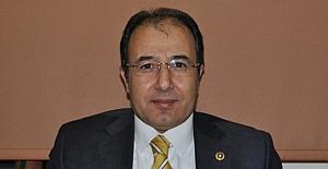 bCahit Bağcı, Azerbaycan Büyükelçisi.../b
