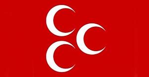 MHP'de İl kongresi heyecanı