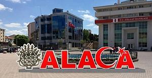 Alaca'nın yaşlı nüfus oranı yüzde 19,05