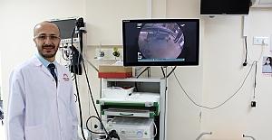 Endoskopi işlemi hakkında bilinmesi gerekenler…