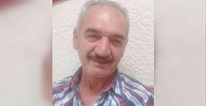 Şahin Bolat vefat etti