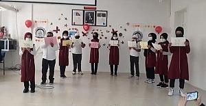 Mevlid Kandili için program düzenlendi