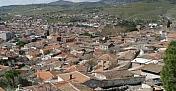 SON DAKİKA! Alaca'da bir köy daha karantinaya alındı