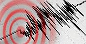 Alaca'da üst üste 2 deprem