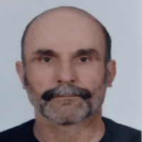 Yavuz Yurt