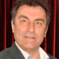 Prof. Dr. Zakir Avşar